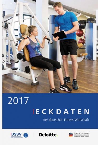 DSSV Eckdaten 2017 Print-Version