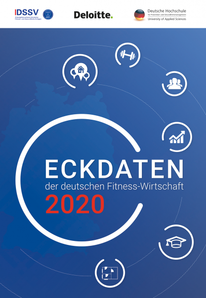 DSSV Eckdaten 2020 Print-Version