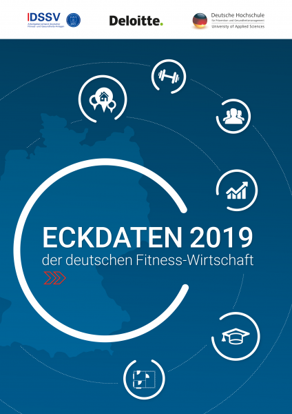 DSSV Eckdaten 2019 Print-Version